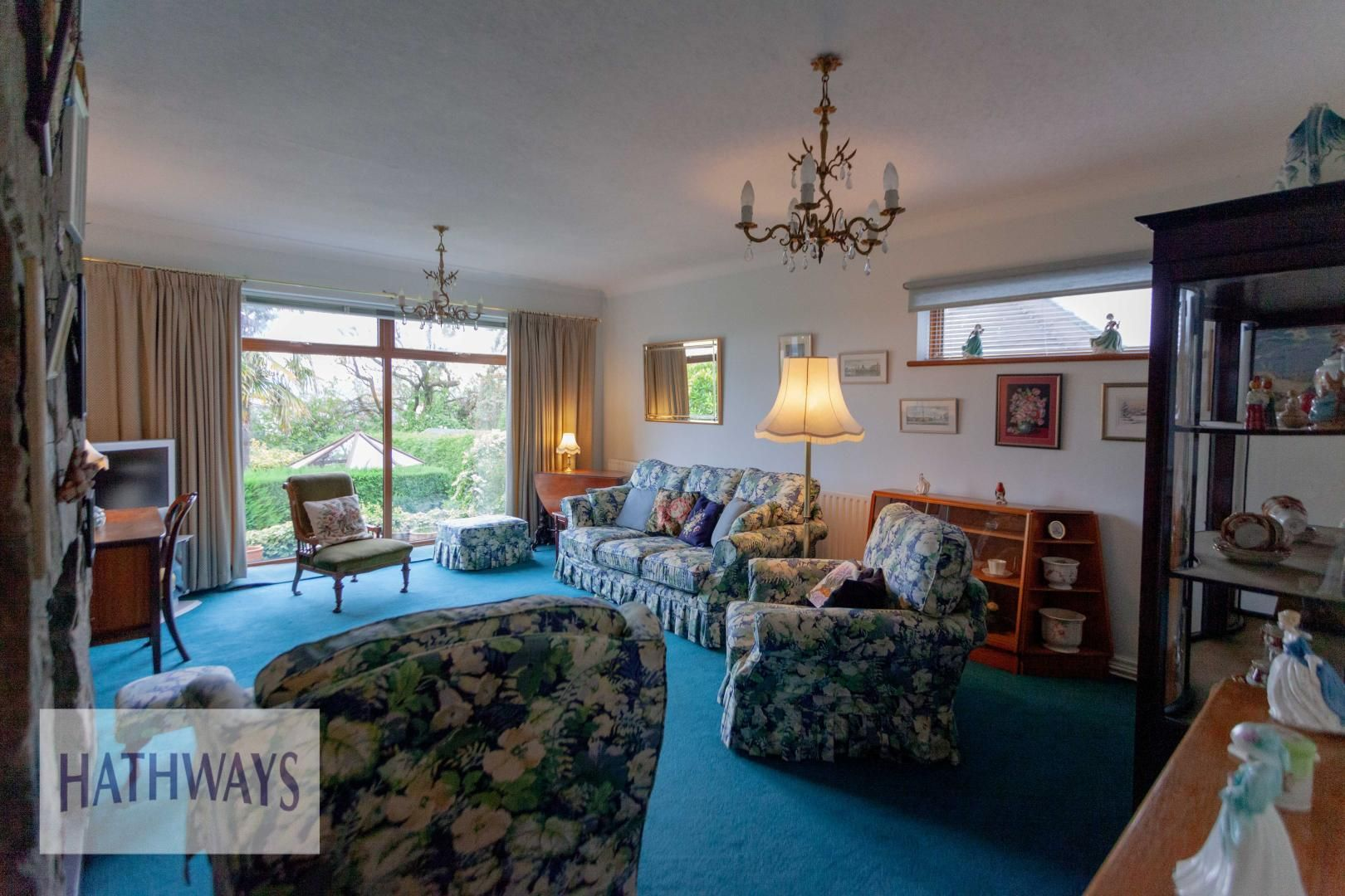 3 bed house for sale in Caerleon Road  - Property Image 11