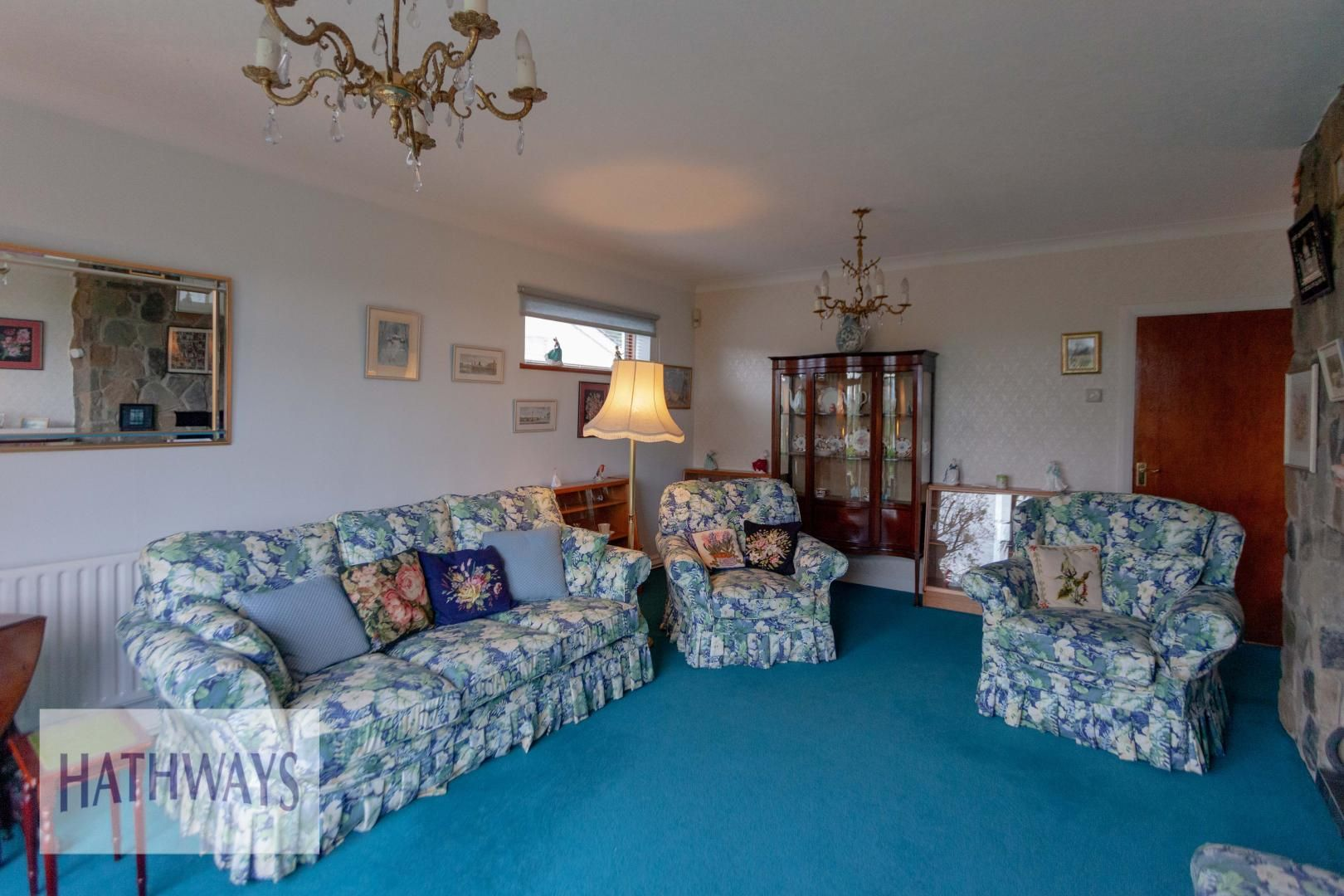 3 bed house for sale in Caerleon Road 14