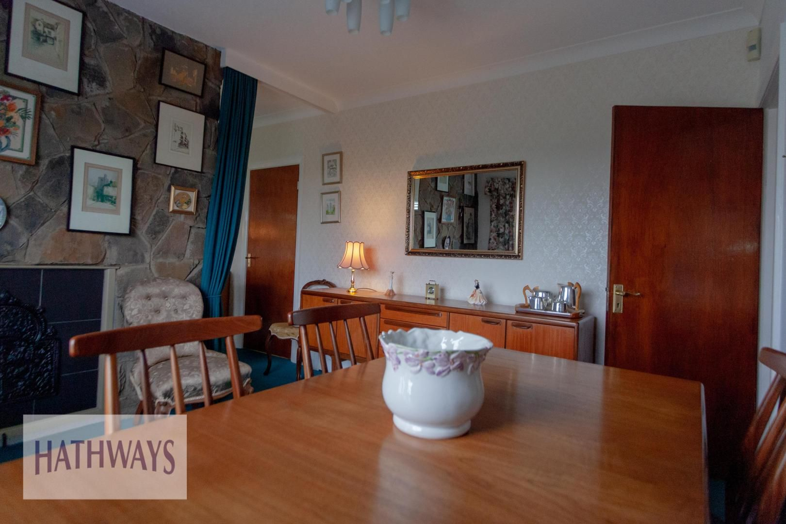 3 bed house for sale in Caerleon Road 18