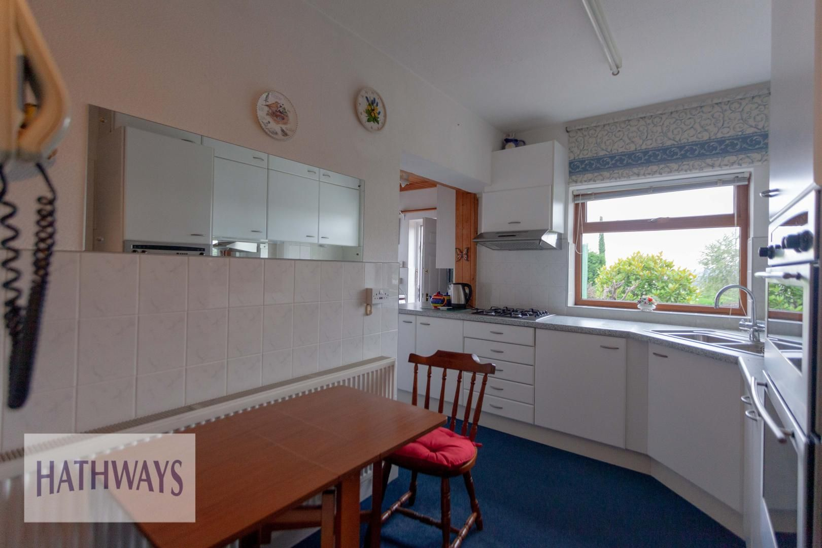 3 bed house for sale in Caerleon Road  - Property Image 20