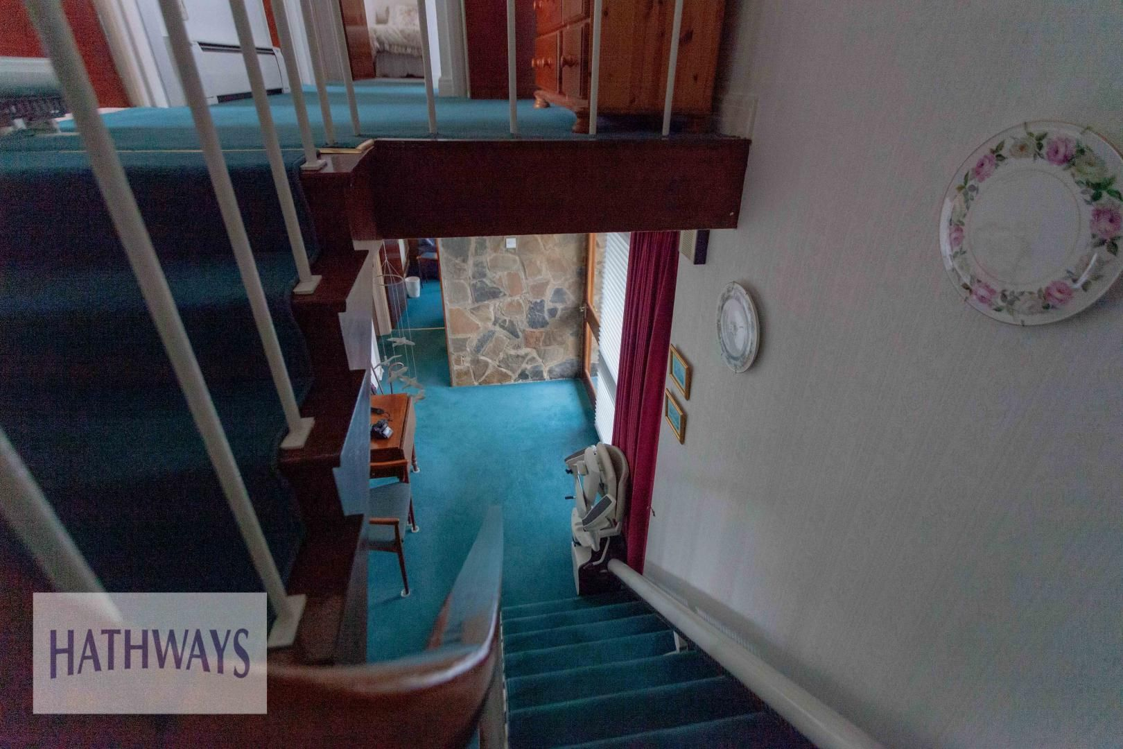 3 bed house for sale in Caerleon Road  - Property Image 22