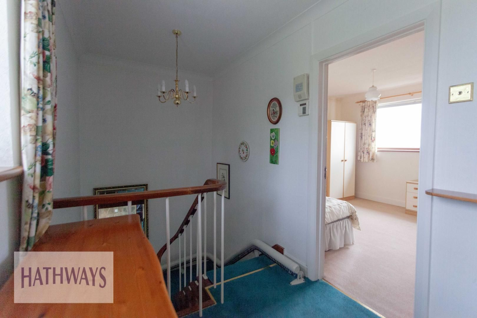 3 bed house for sale in Caerleon Road 24