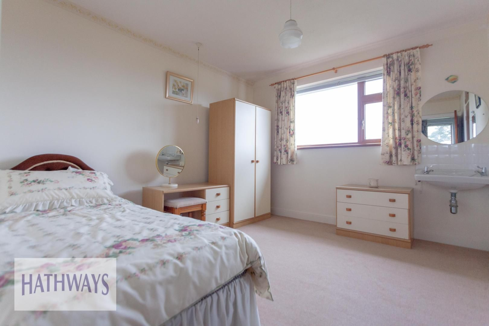 3 bed house for sale in Caerleon Road  - Property Image 25