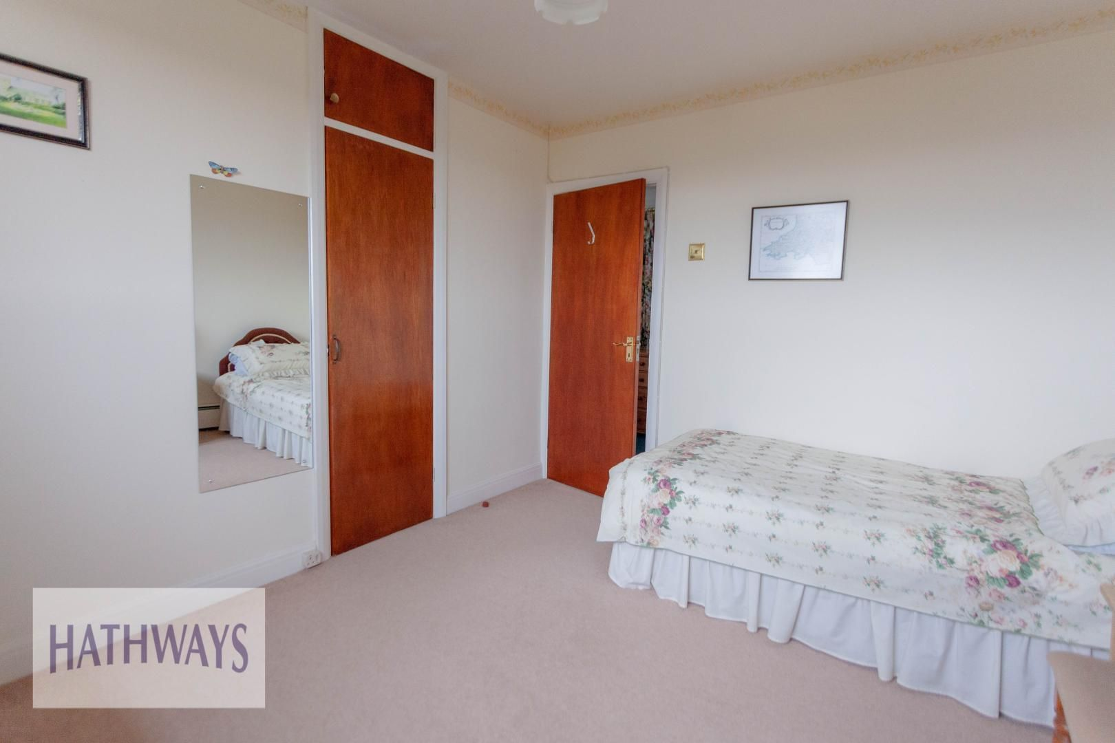 3 bed house for sale in Caerleon Road  - Property Image 26