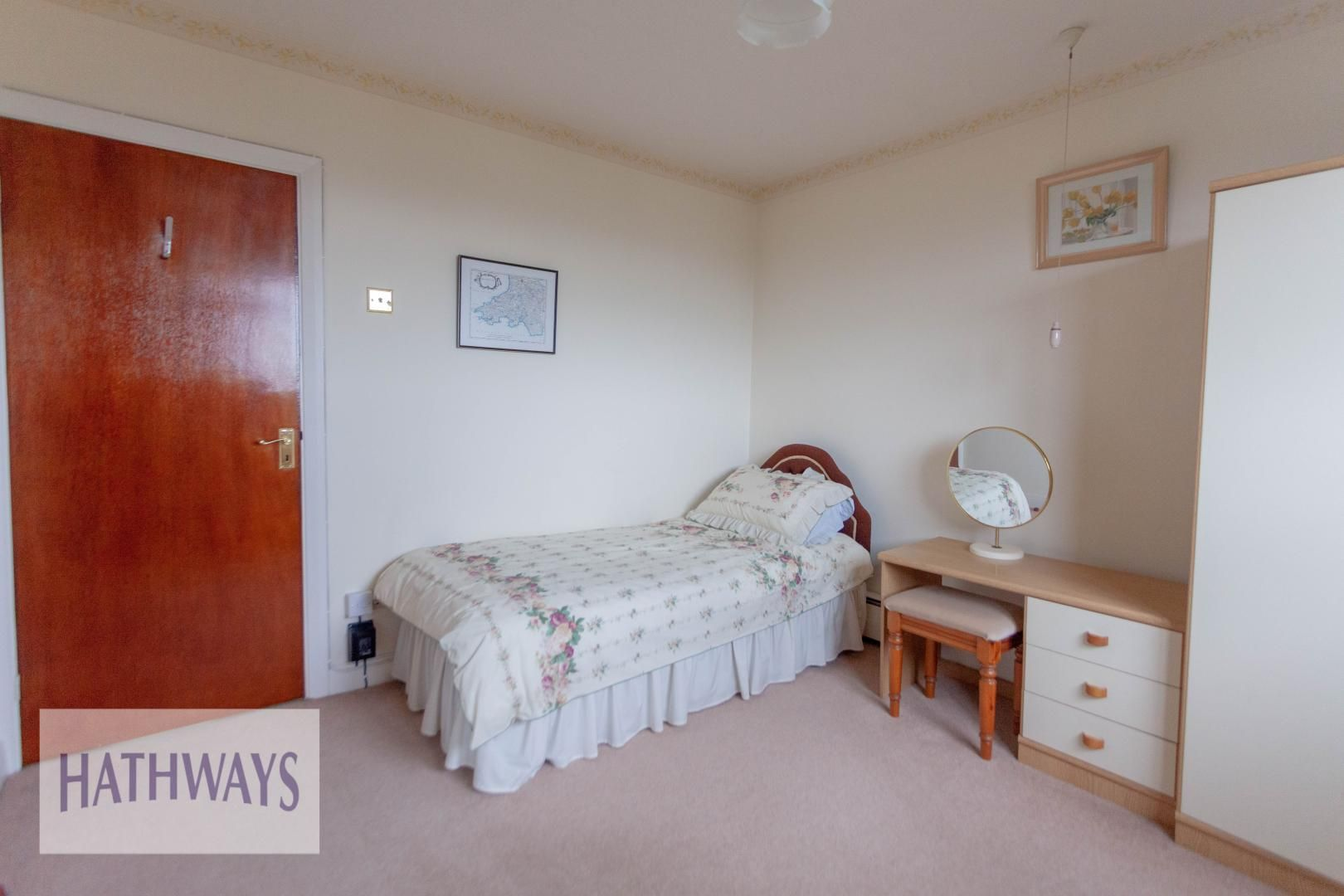 3 bed house for sale in Caerleon Road  - Property Image 27