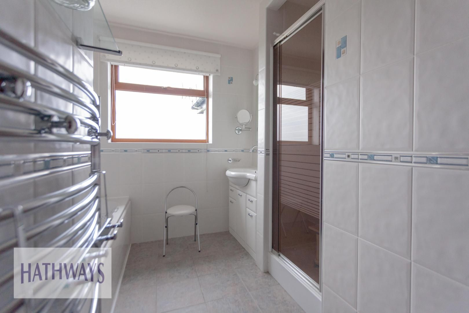3 bed house for sale in Caerleon Road  - Property Image 29