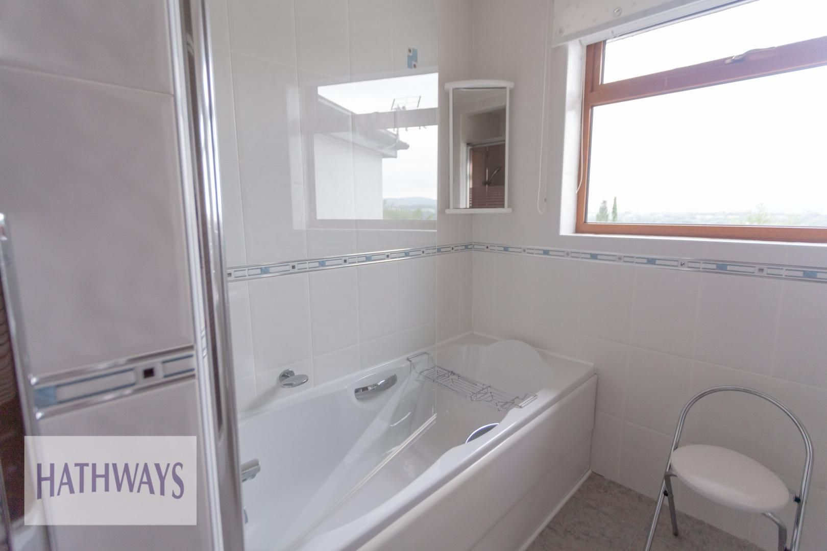 3 bed house for sale in Caerleon Road  - Property Image 30