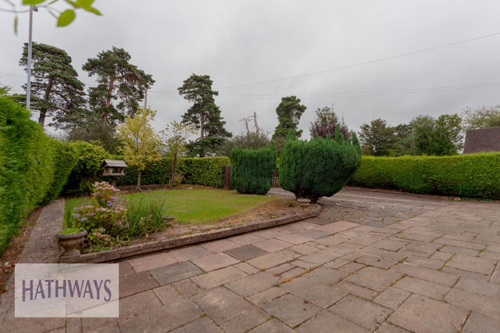 3 bed house for sale in Caerleon Road 4