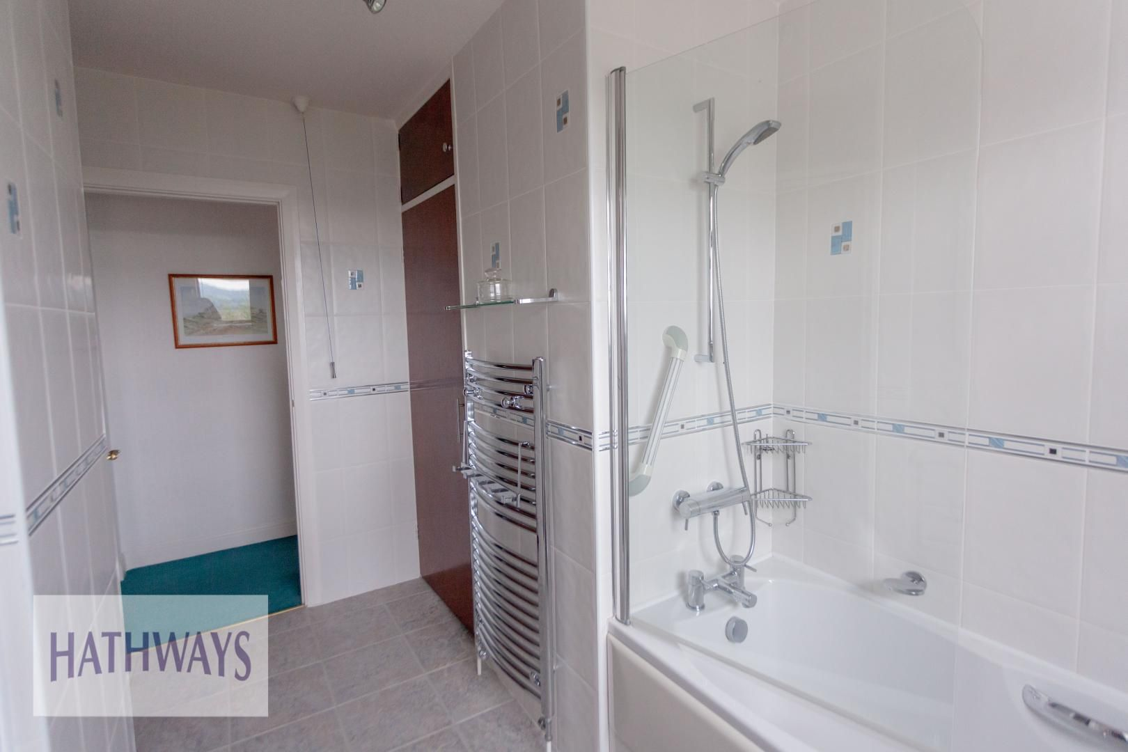 3 bed house for sale in Caerleon Road  - Property Image 31