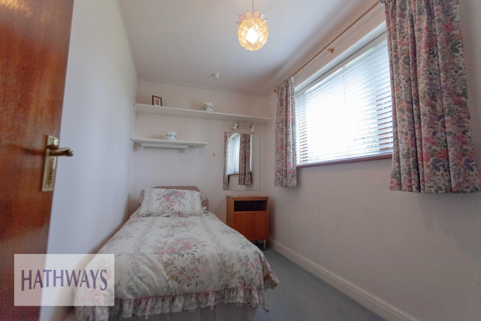 3 bed house for sale in Caerleon Road 32
