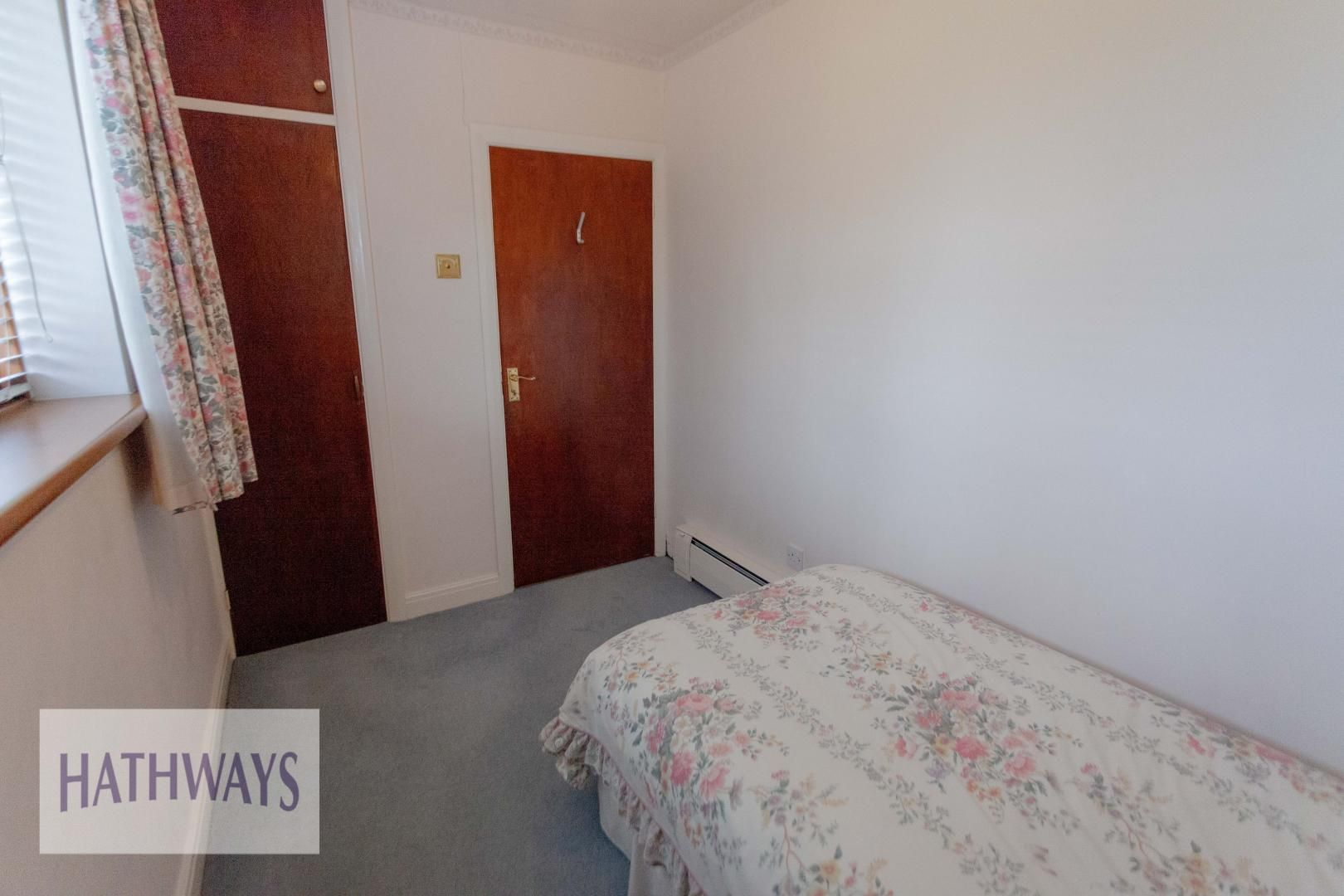 3 bed house for sale in Caerleon Road 33