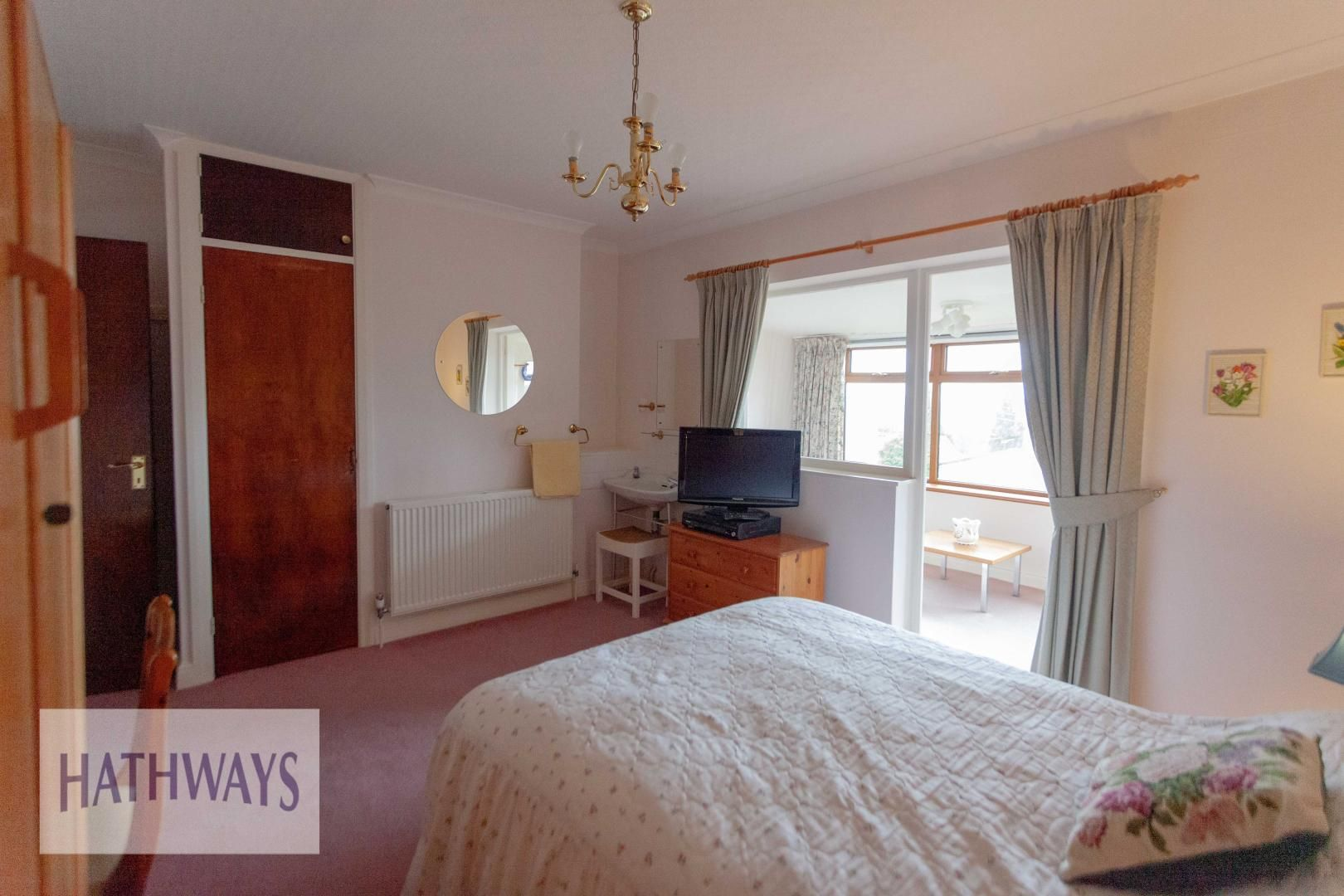 3 bed house for sale in Caerleon Road 36