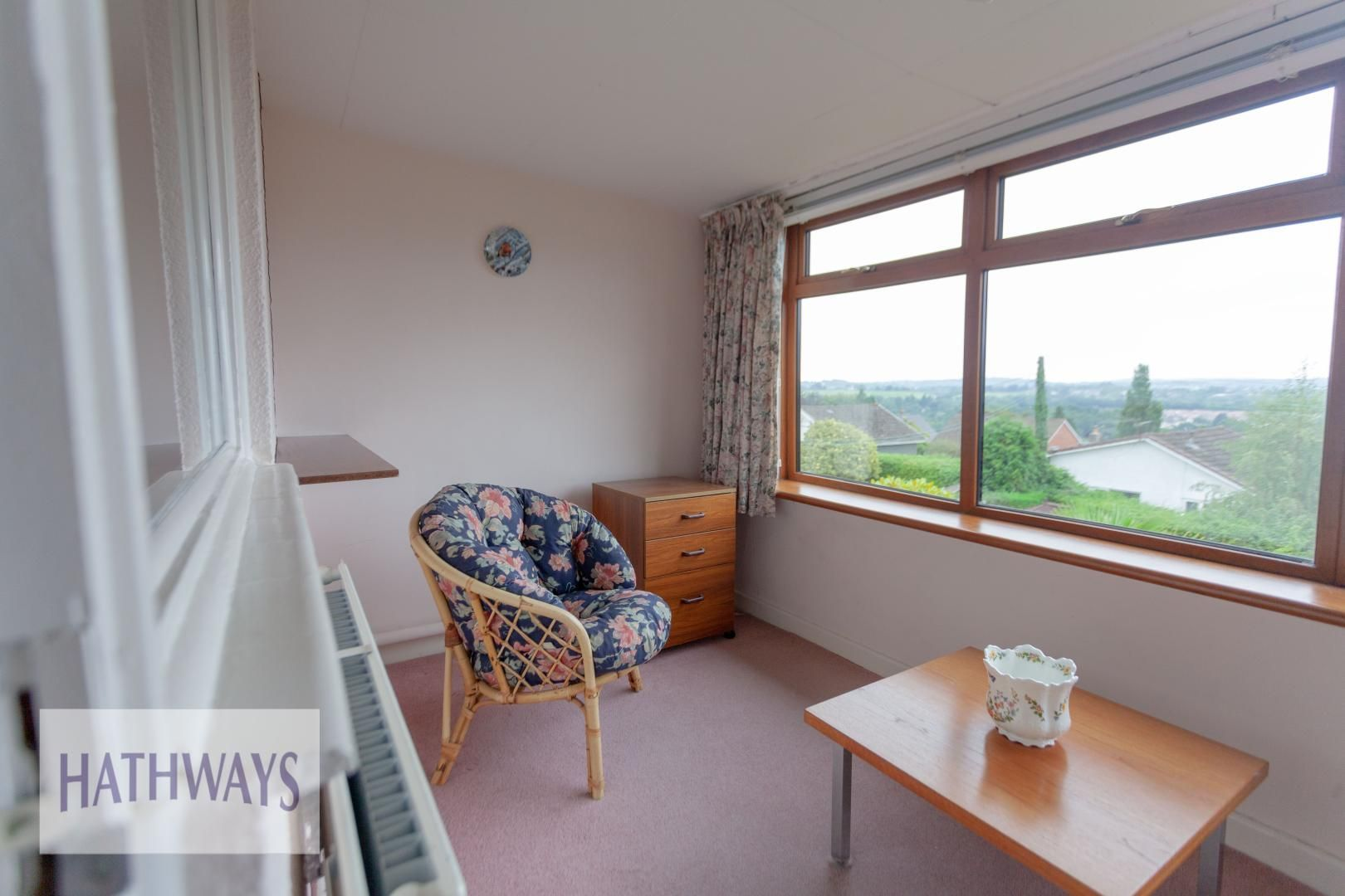 3 bed house for sale in Caerleon Road  - Property Image 39