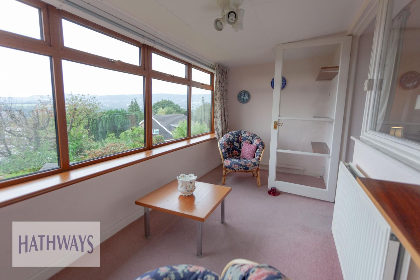 3 bed house for sale in Caerleon Road  - Property Image 40