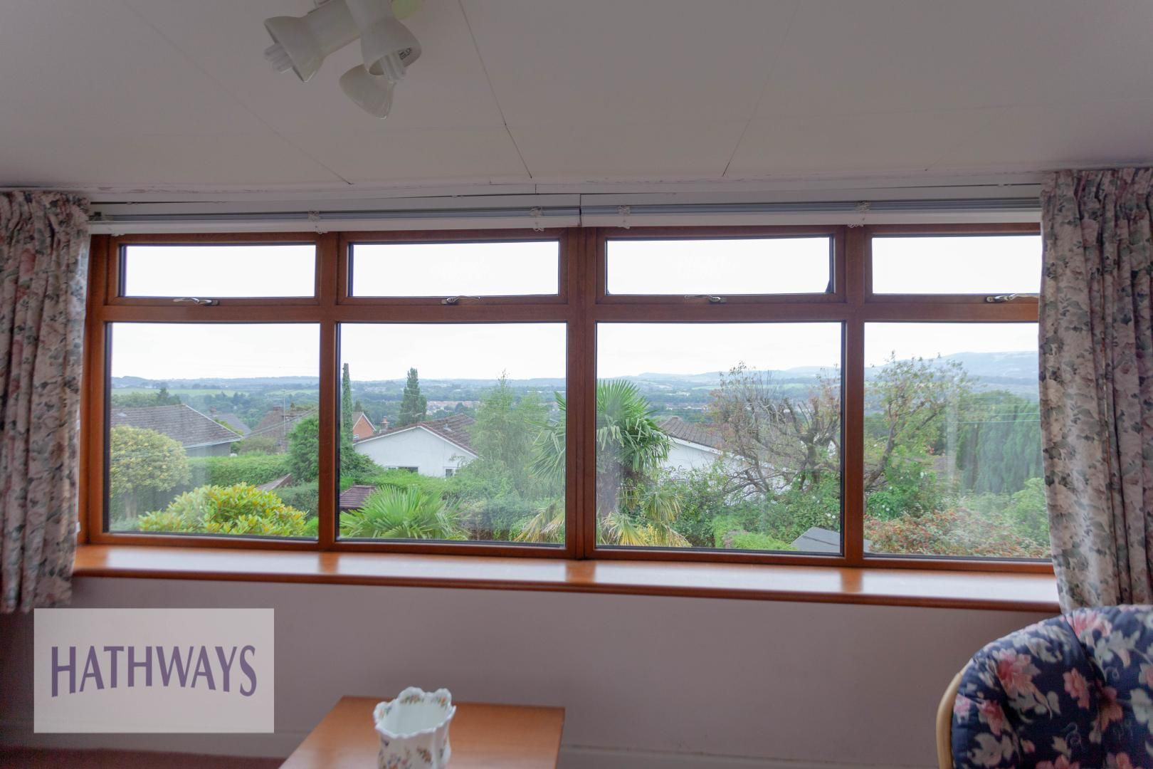 3 bed house for sale in Caerleon Road  - Property Image 41