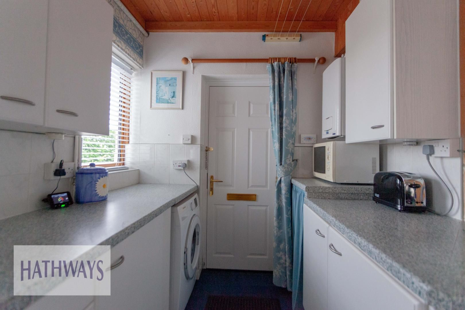 3 bed house for sale in Caerleon Road  - Property Image 42