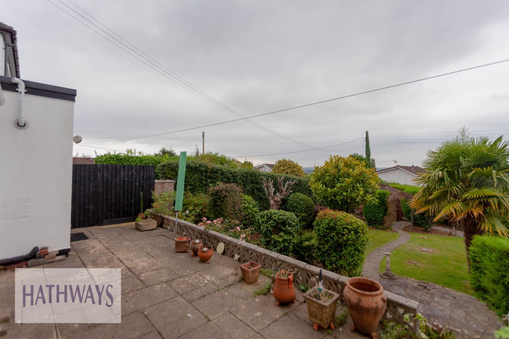 3 bed house for sale in Caerleon Road  - Property Image 44