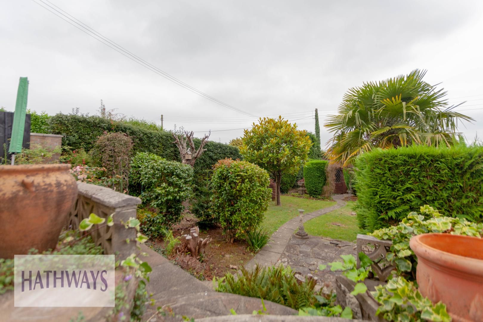 3 bed house for sale in Caerleon Road  - Property Image 45