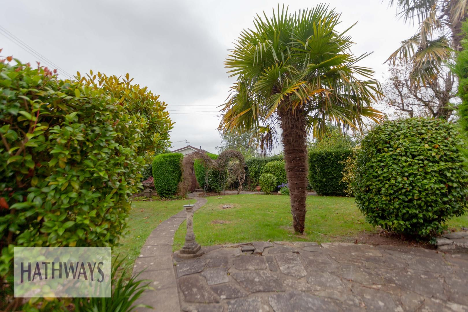 3 bed house for sale in Caerleon Road  - Property Image 47