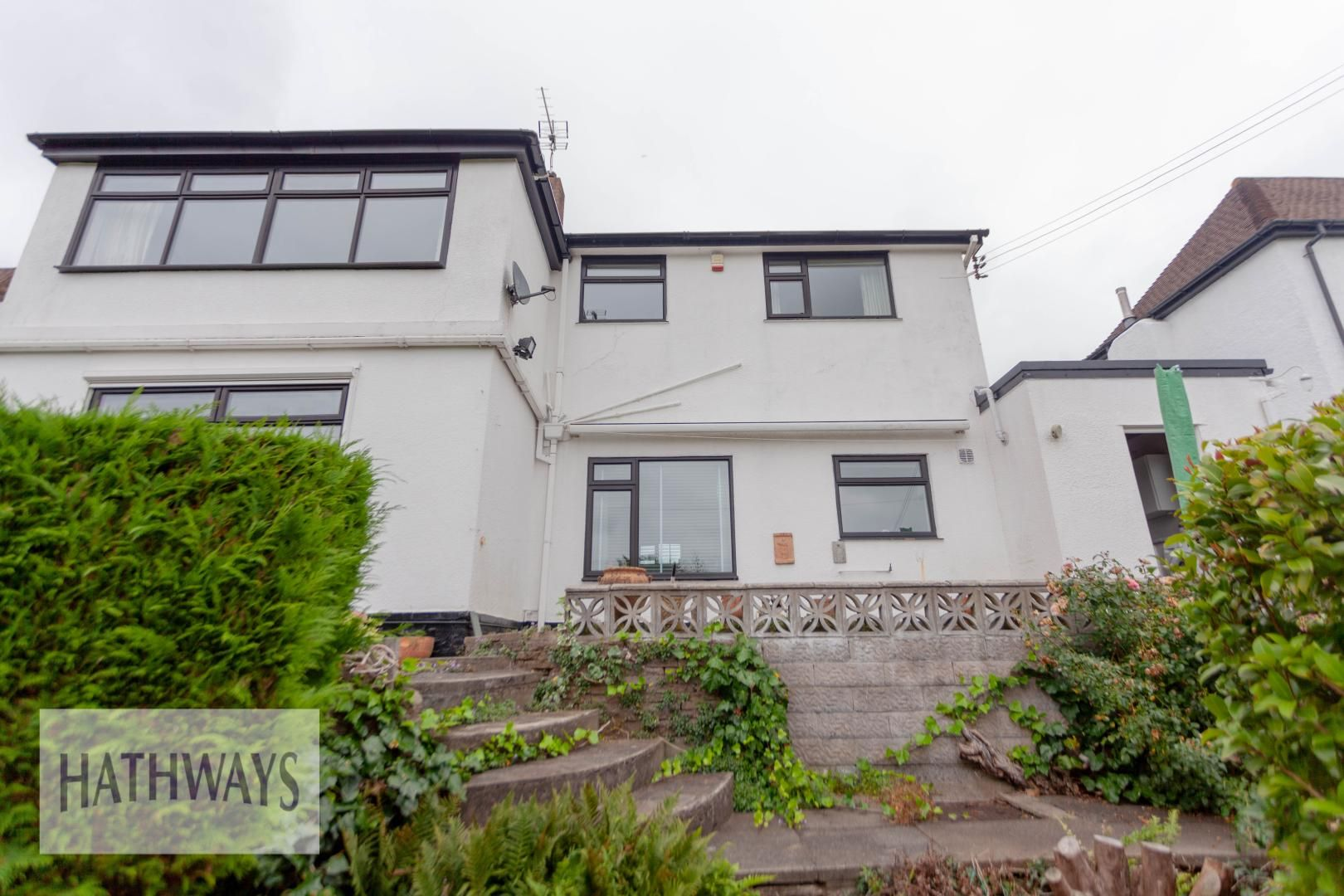 3 bed house for sale in Caerleon Road  - Property Image 48