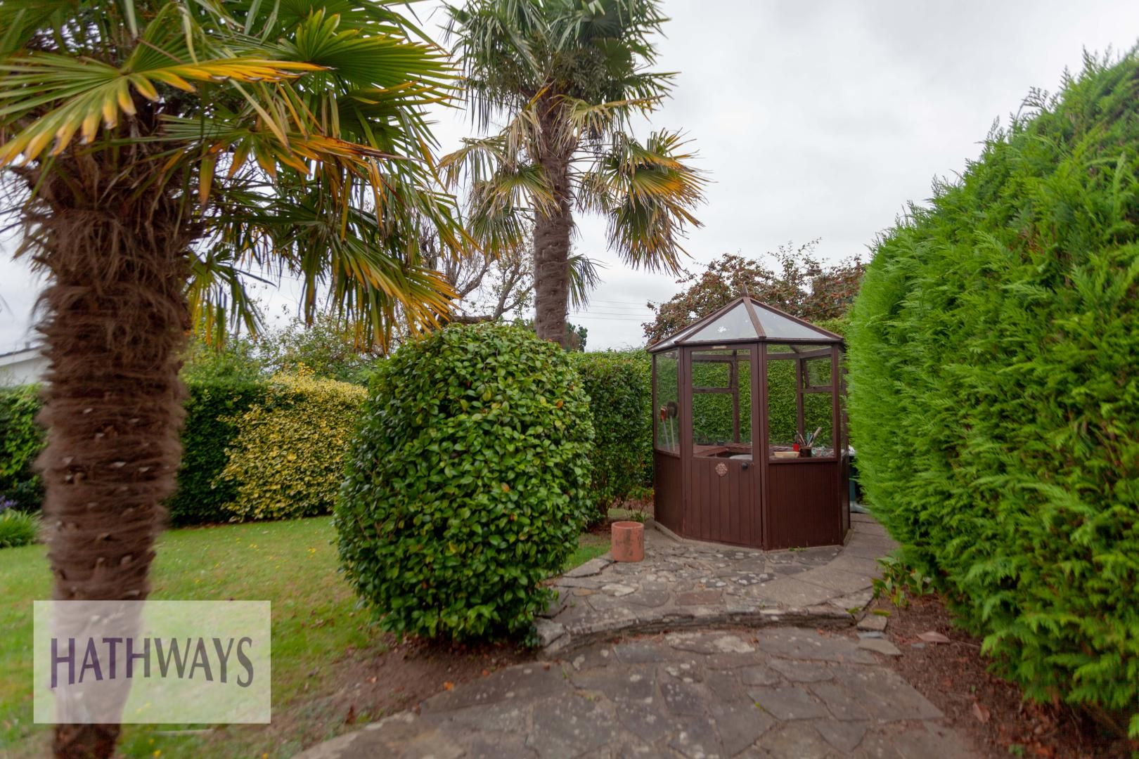 3 bed house for sale in Caerleon Road  - Property Image 49