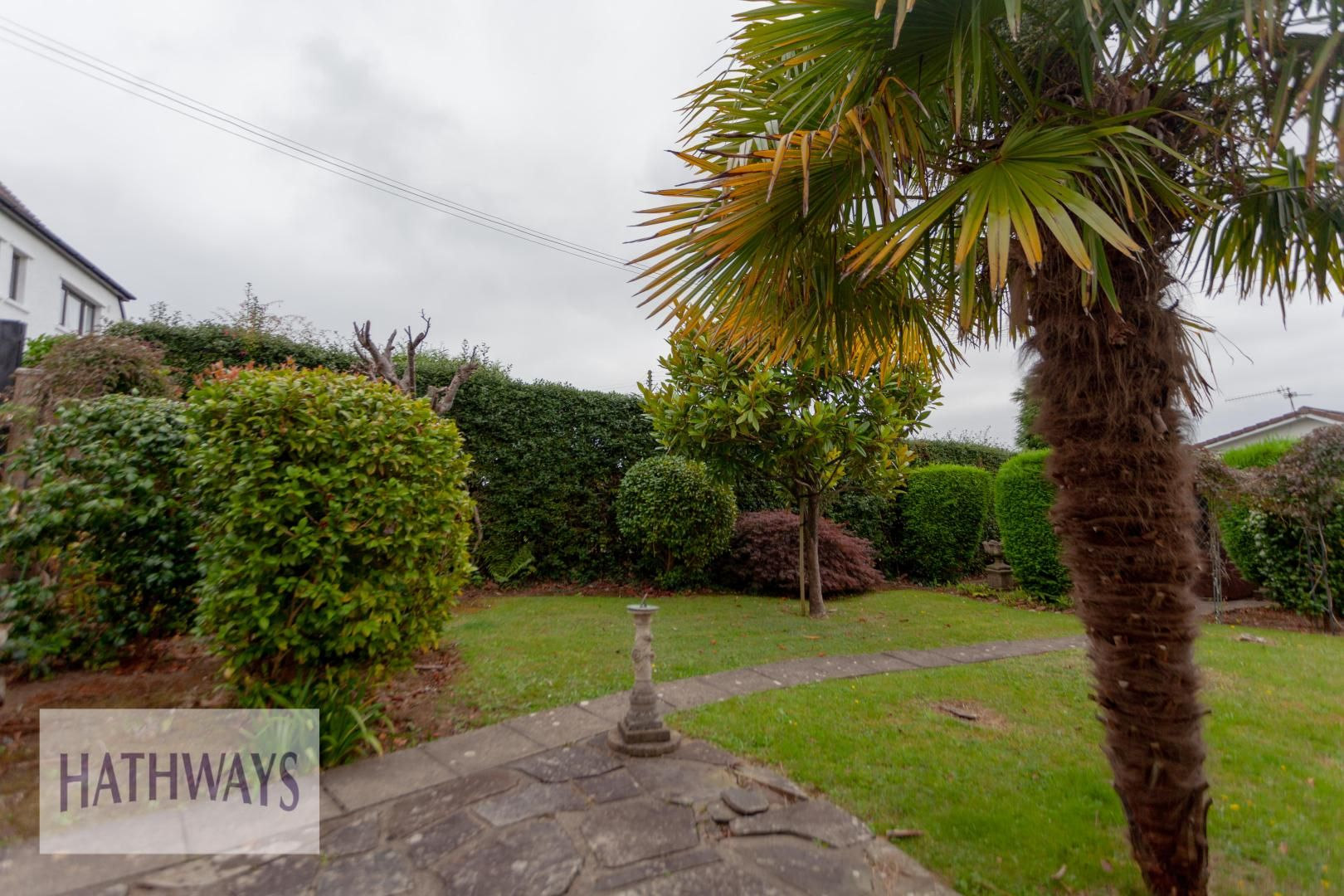 3 bed house for sale in Caerleon Road  - Property Image 50