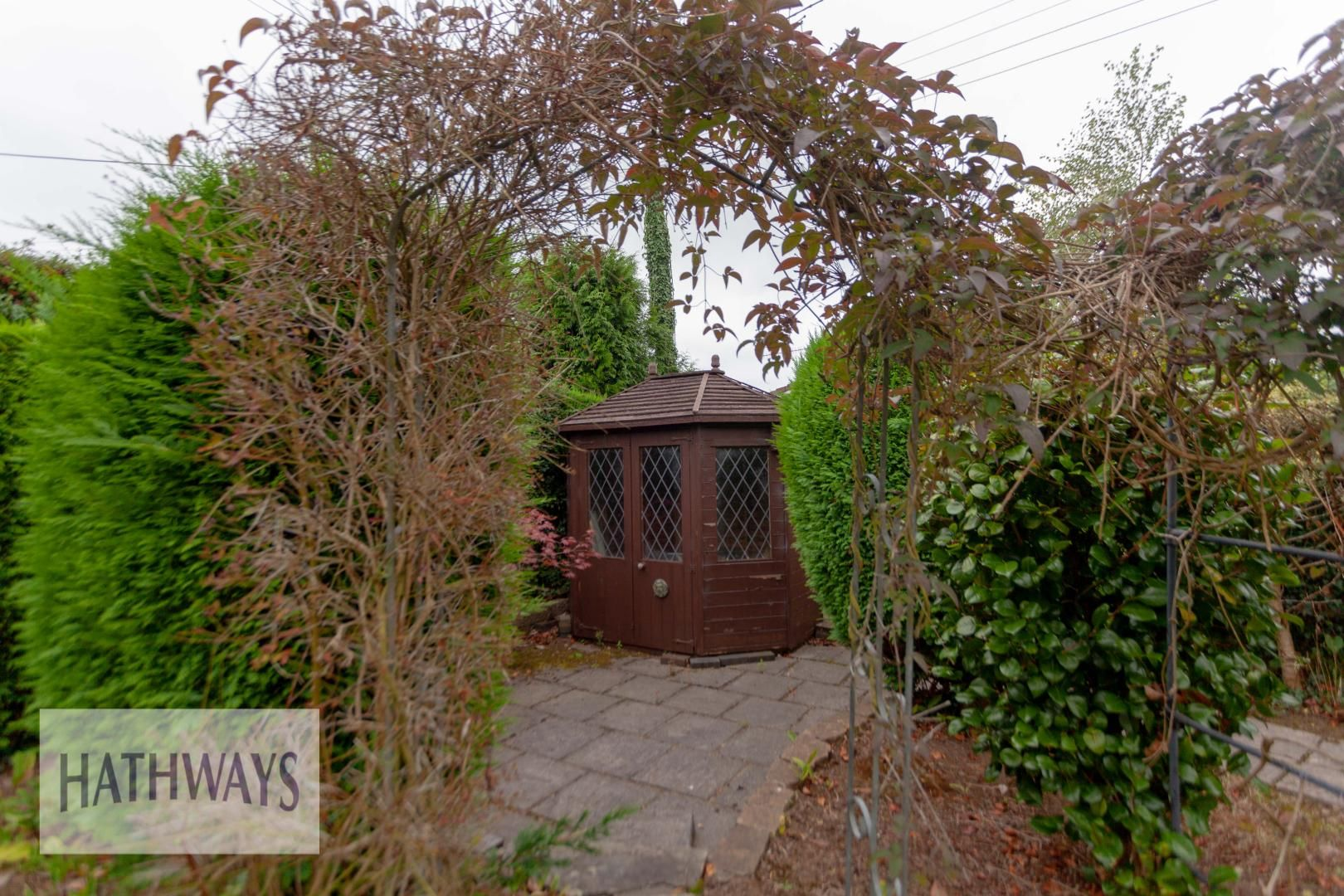 3 bed house for sale in Caerleon Road  - Property Image 51