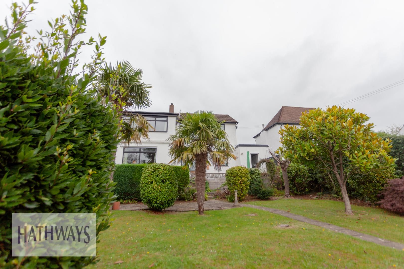 3 bed house for sale in Caerleon Road  - Property Image 52