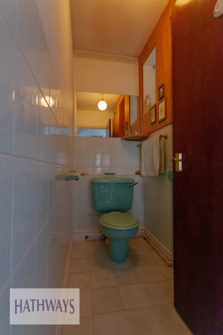 3 bed house for sale in Caerleon Road 7