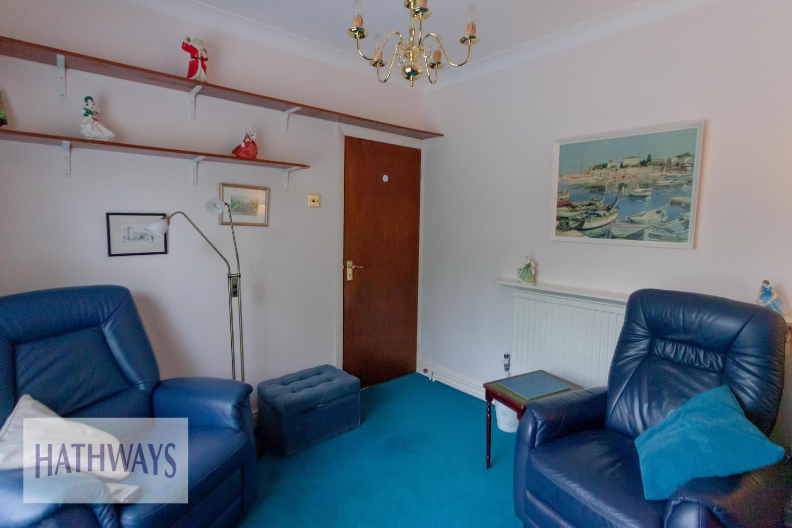 3 bed house for sale in Caerleon Road 9