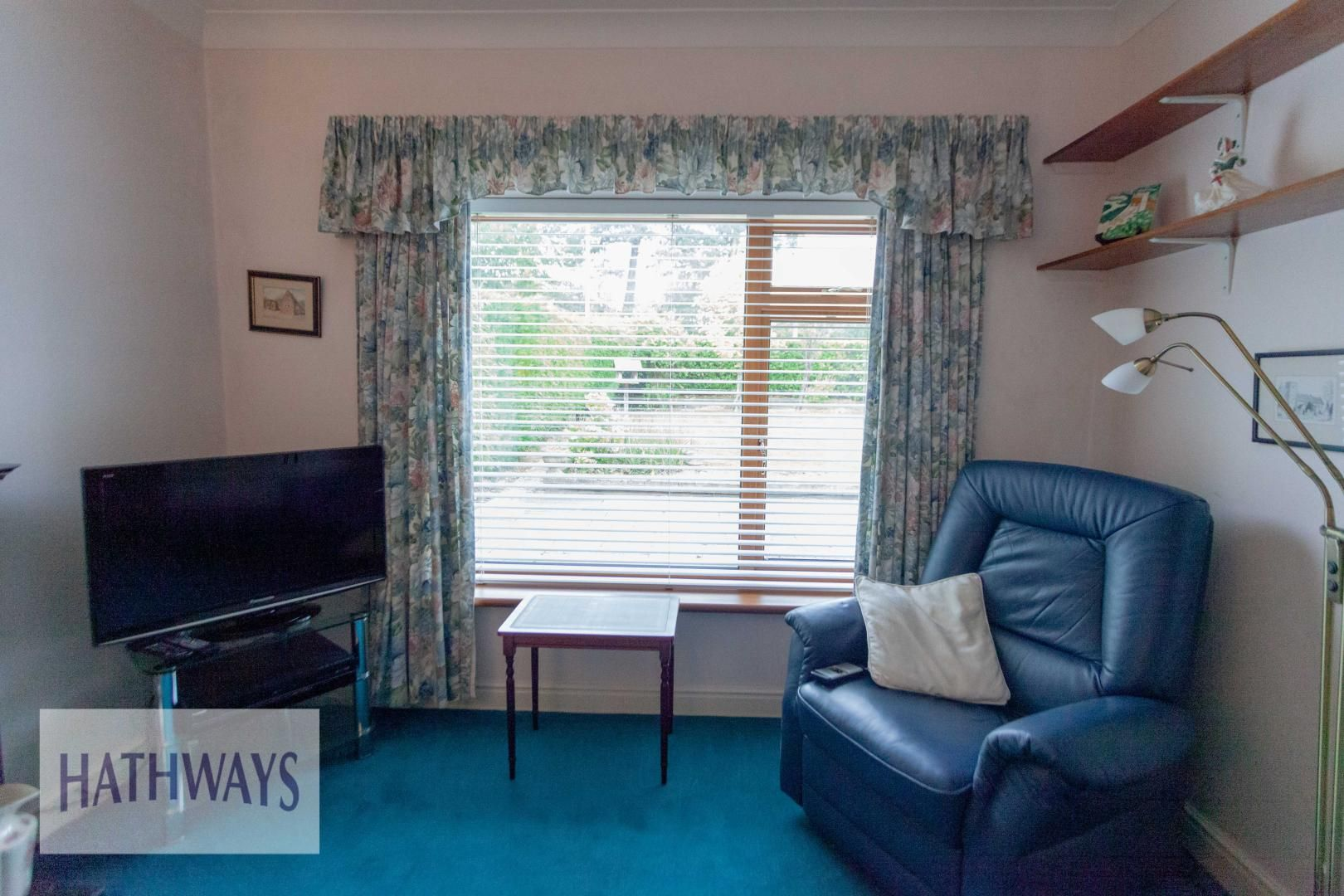 3 bed house for sale in Caerleon Road 10