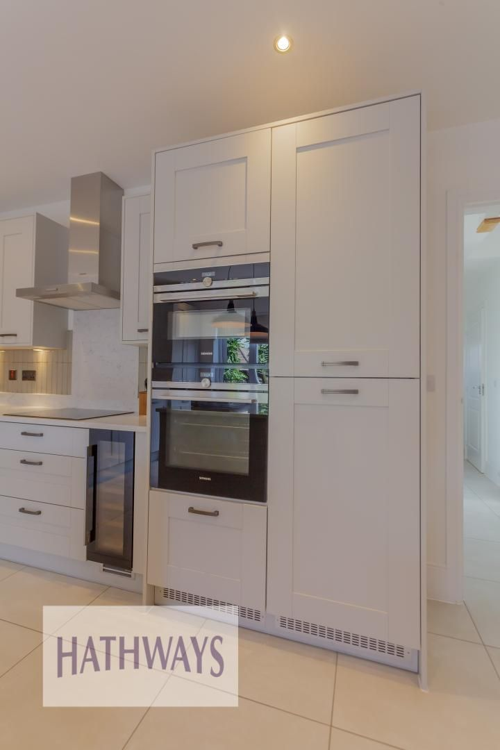 4 bed house for sale in The Maltings 17