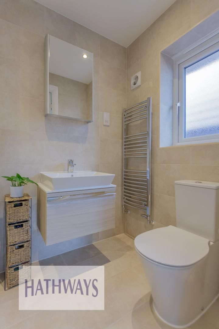 4 bed house for sale in The Maltings  - Property Image 29