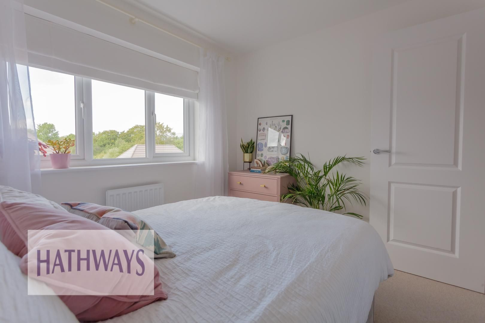 4 bed house for sale in The Maltings  - Property Image 31
