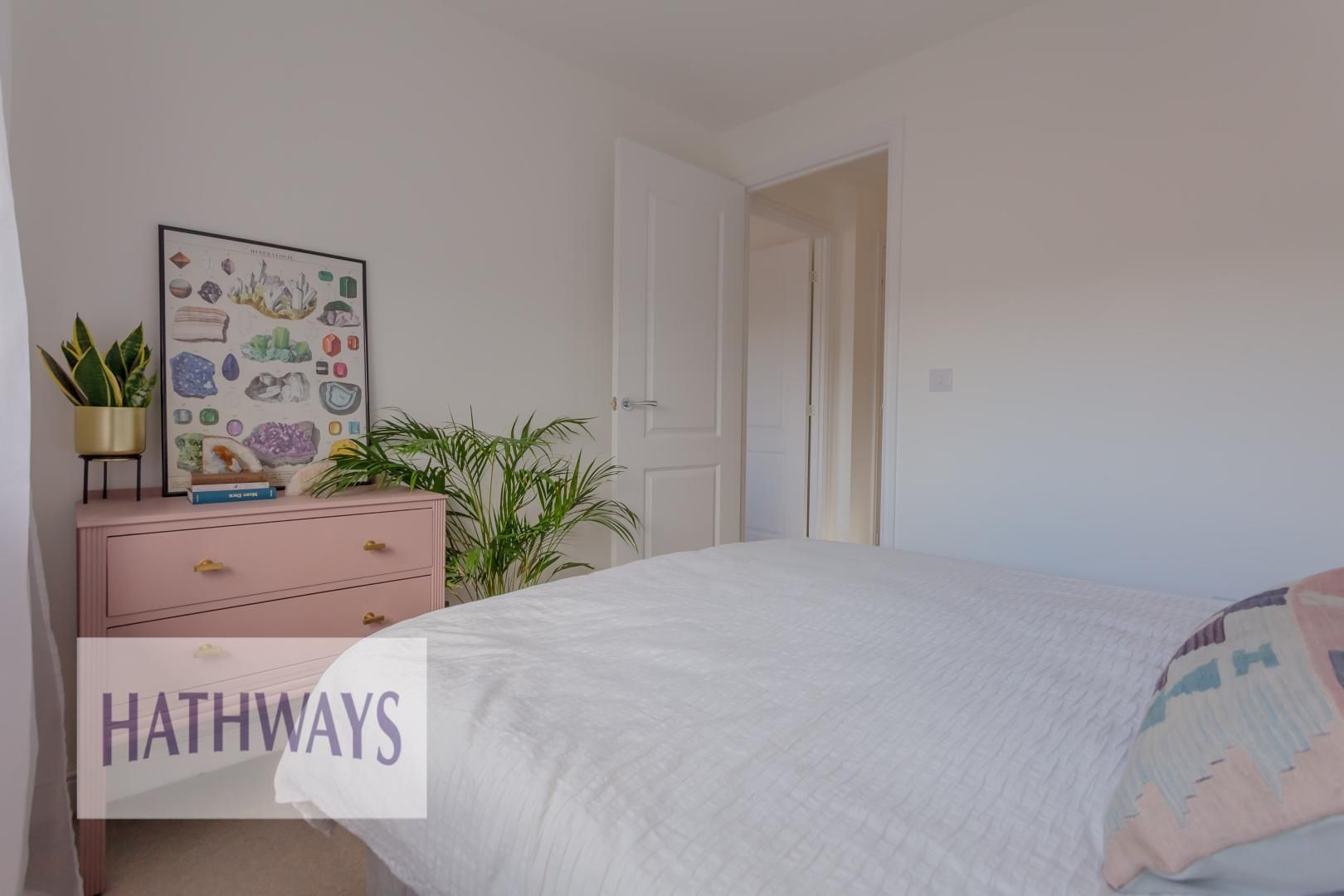 4 bed house for sale in The Maltings  - Property Image 33