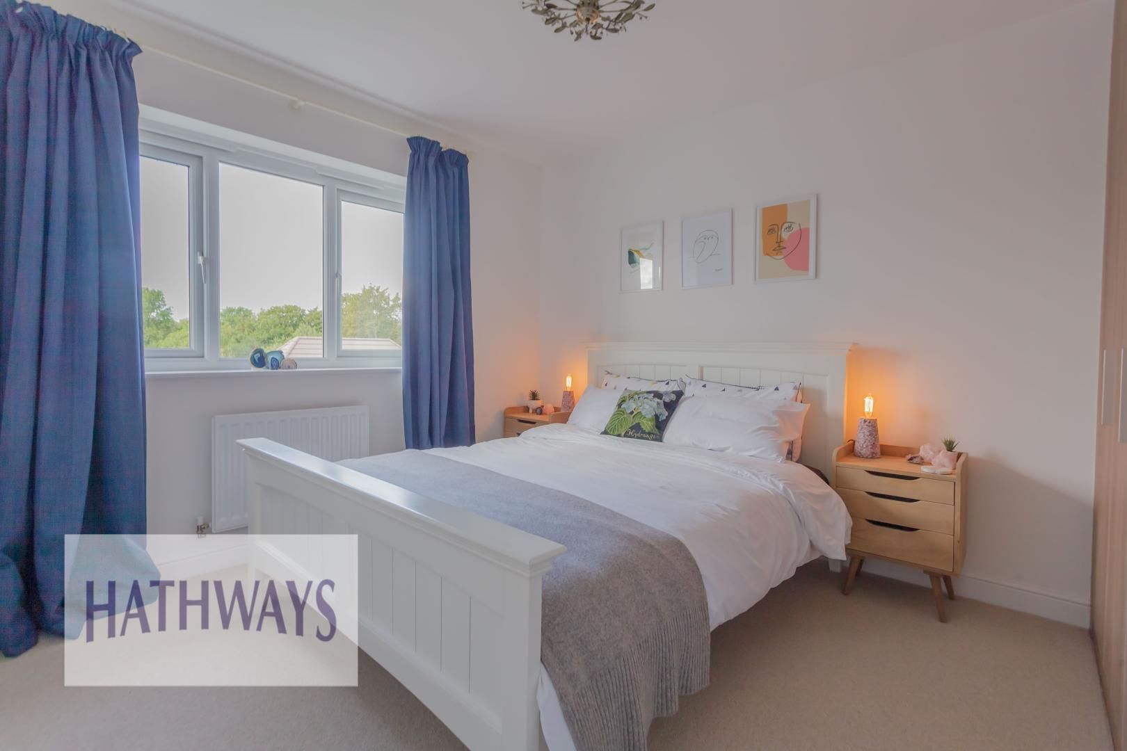 4 bed house for sale in The Maltings  - Property Image 34