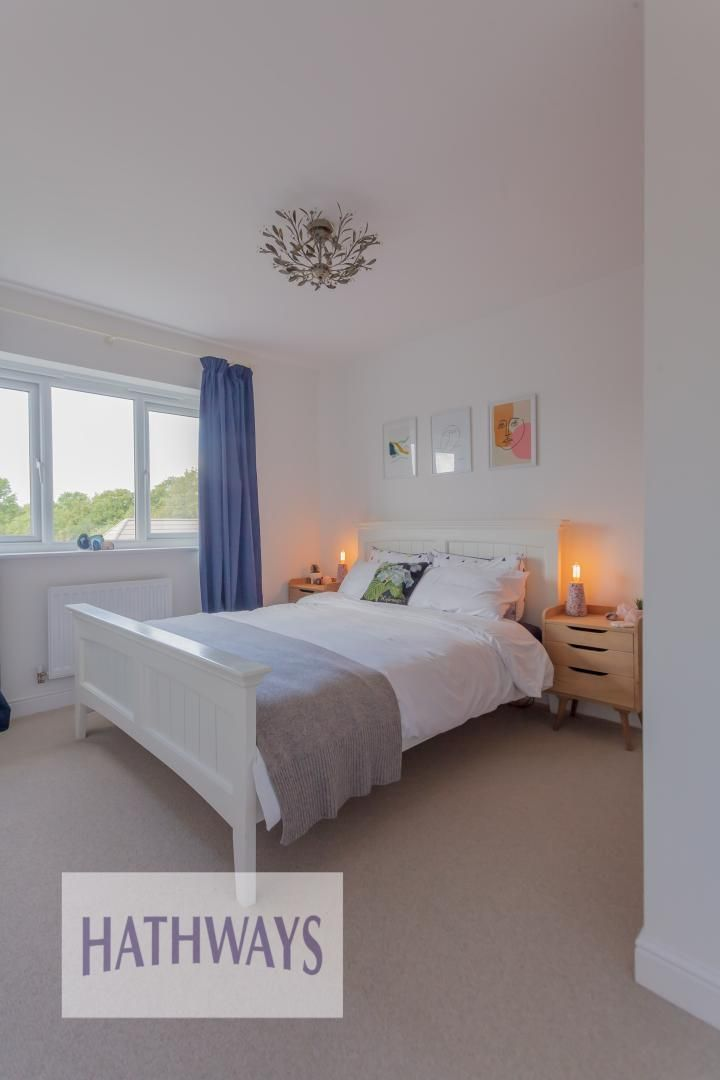 4 bed house for sale in The Maltings  - Property Image 35