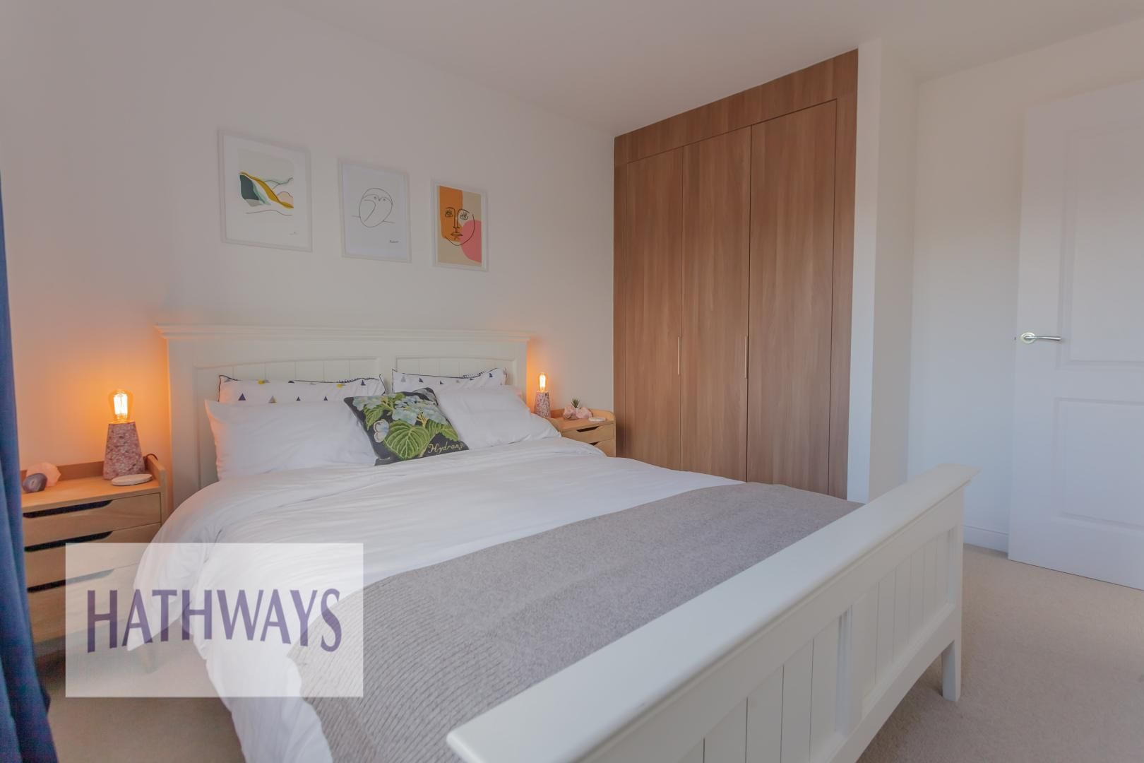 4 bed house for sale in The Maltings  - Property Image 36