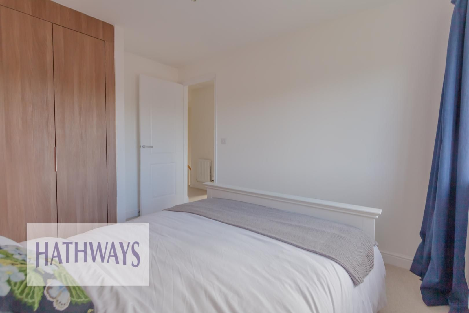 4 bed house for sale in The Maltings  - Property Image 37
