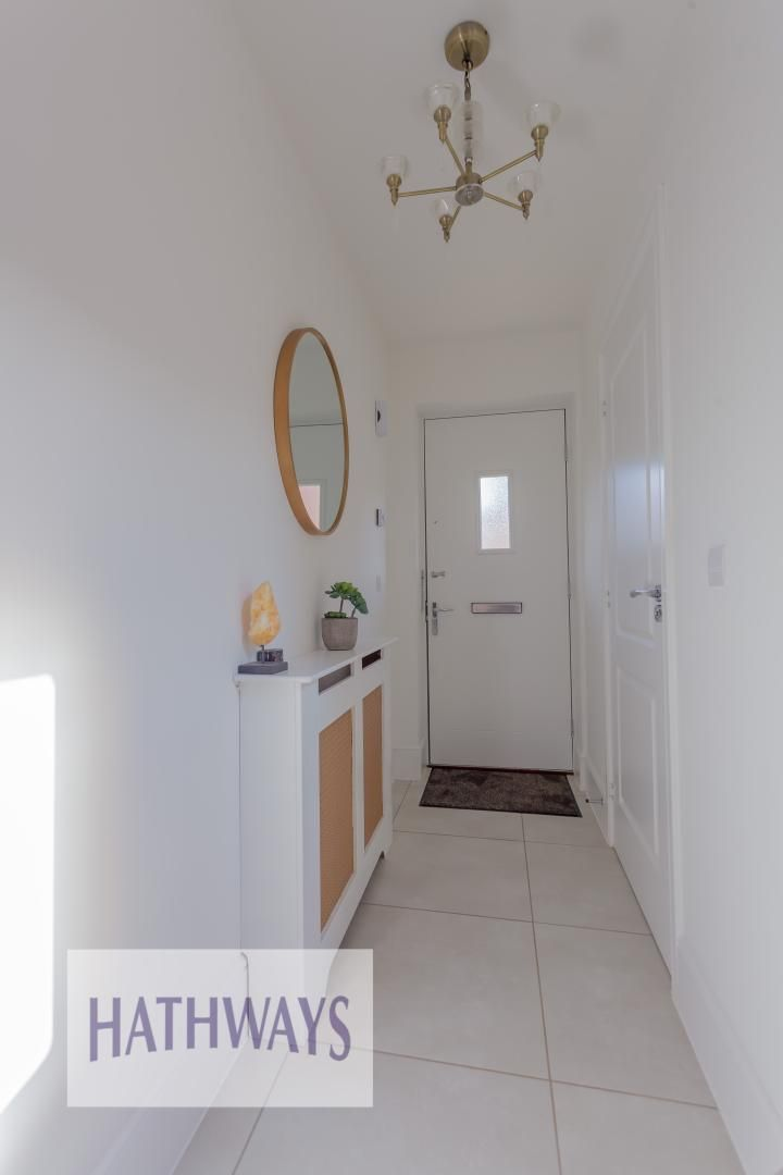 4 bed house for sale in The Maltings  - Property Image 5