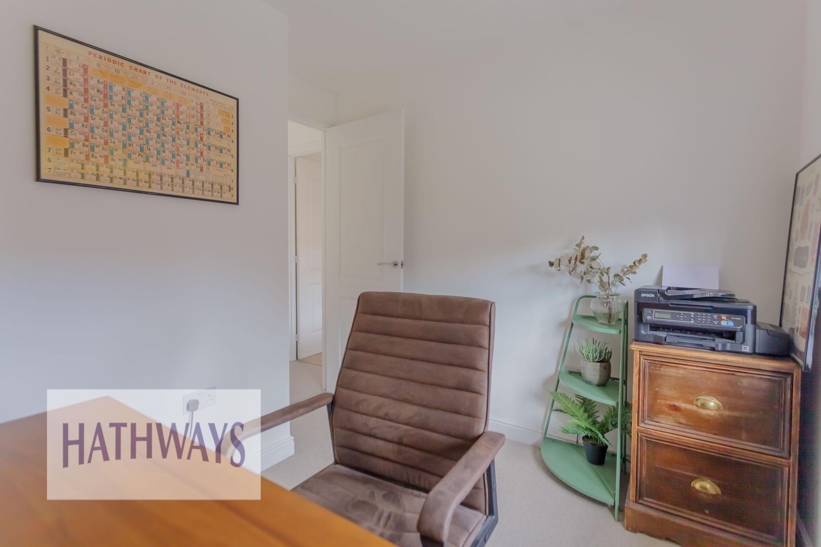 4 bed house for sale in The Maltings 41