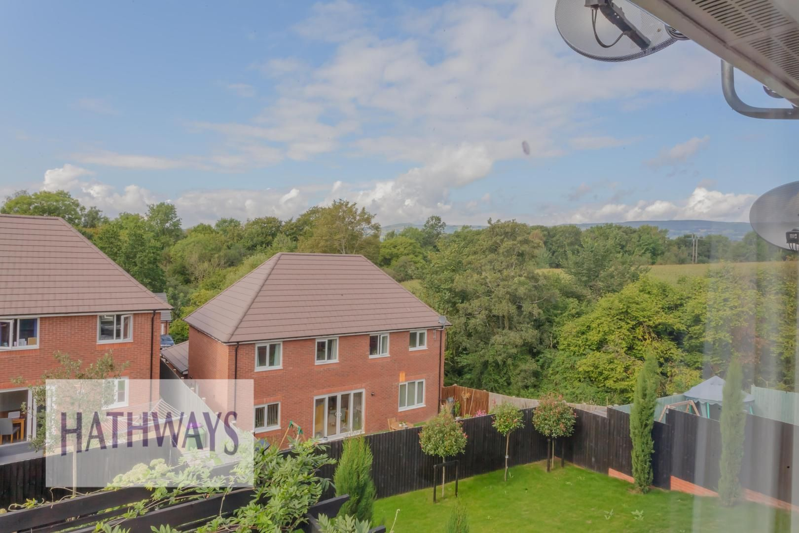 4 bed house for sale in The Maltings  - Property Image 45