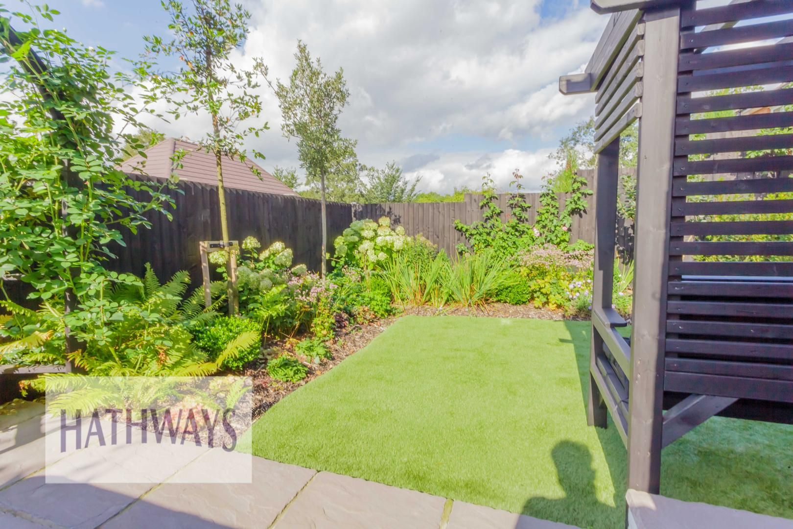 4 bed house for sale in The Maltings  - Property Image 49