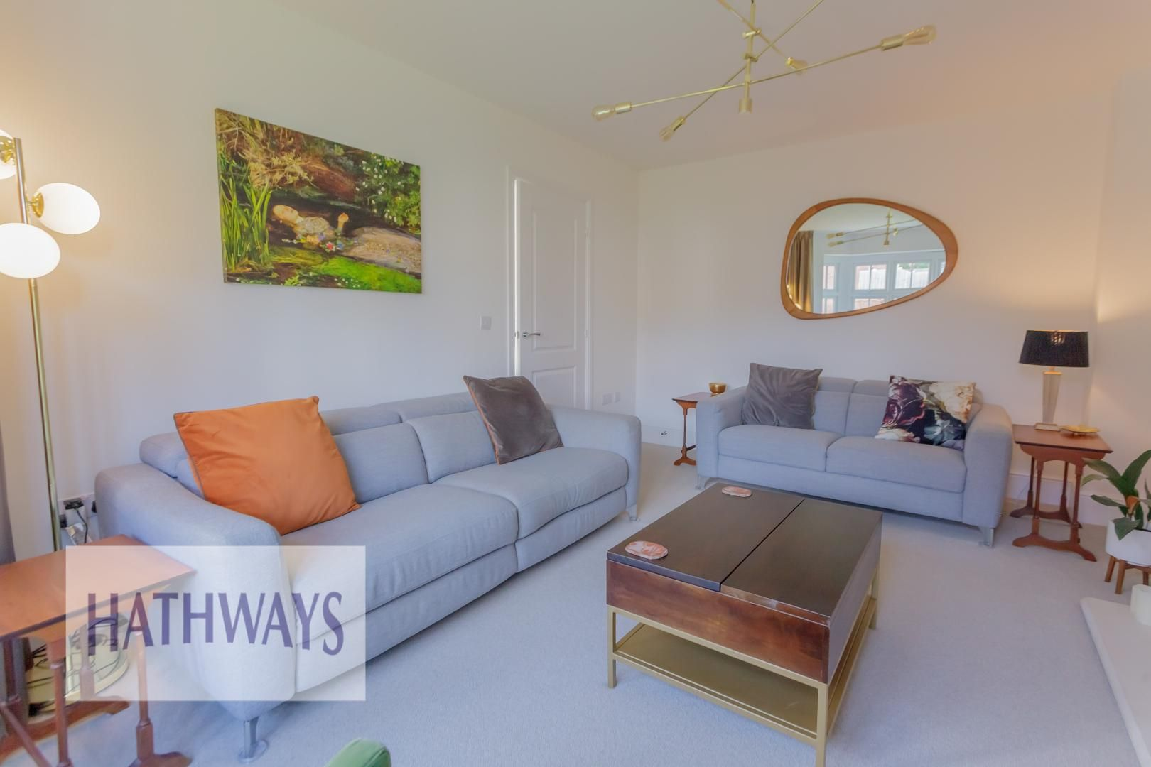 4 bed house for sale in The Maltings  - Property Image 10