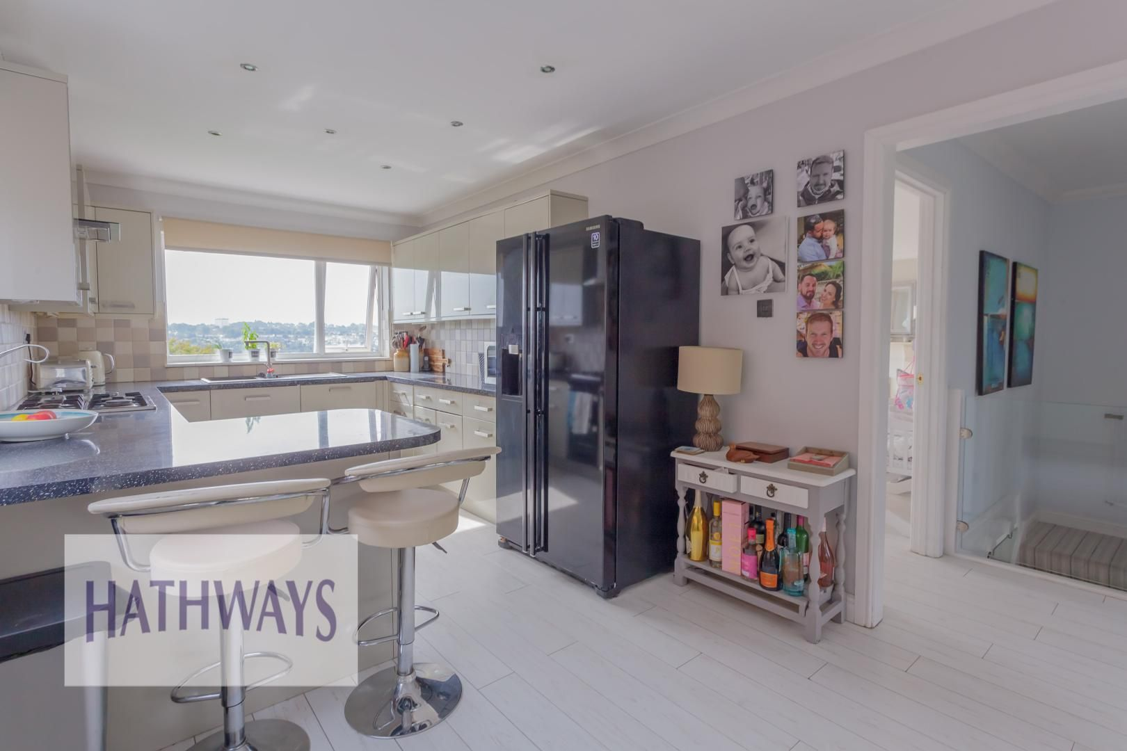4 bed house for sale in Trinity View 11