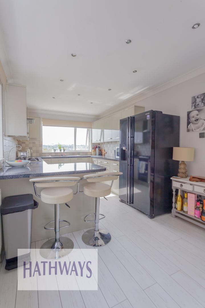 4 bed house for sale in Trinity View 12