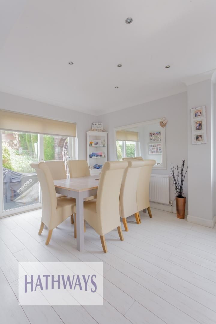 4 bed house for sale in Trinity View 16