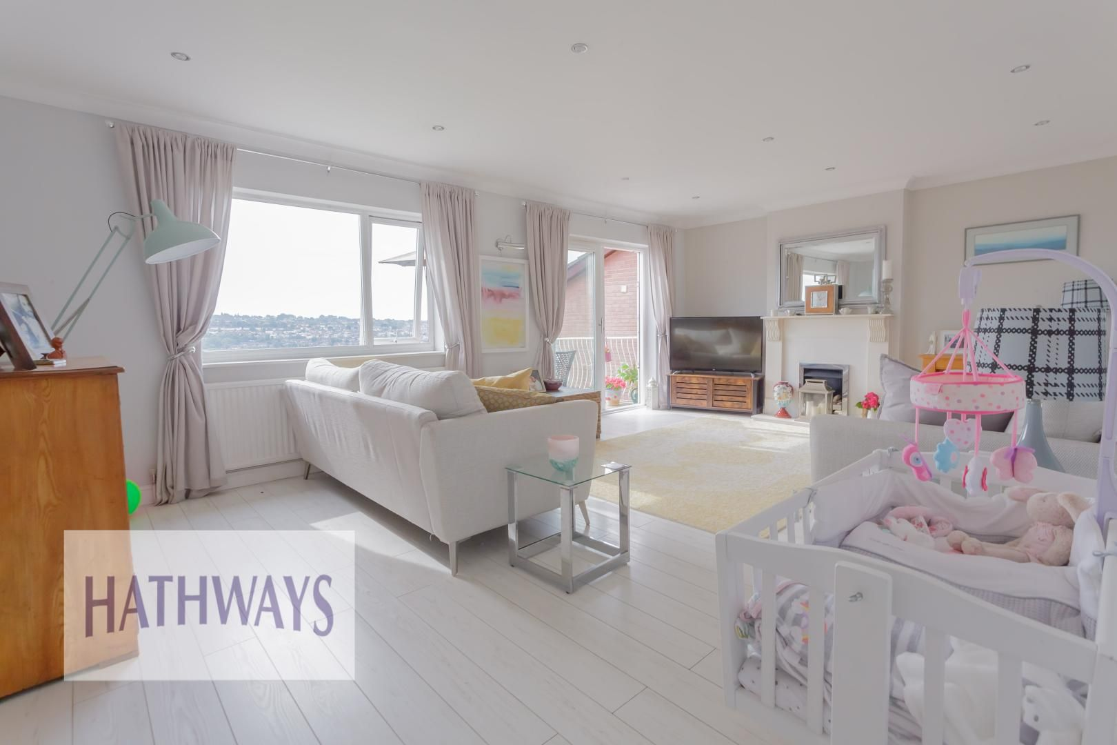 4 bed house for sale in Trinity View 17