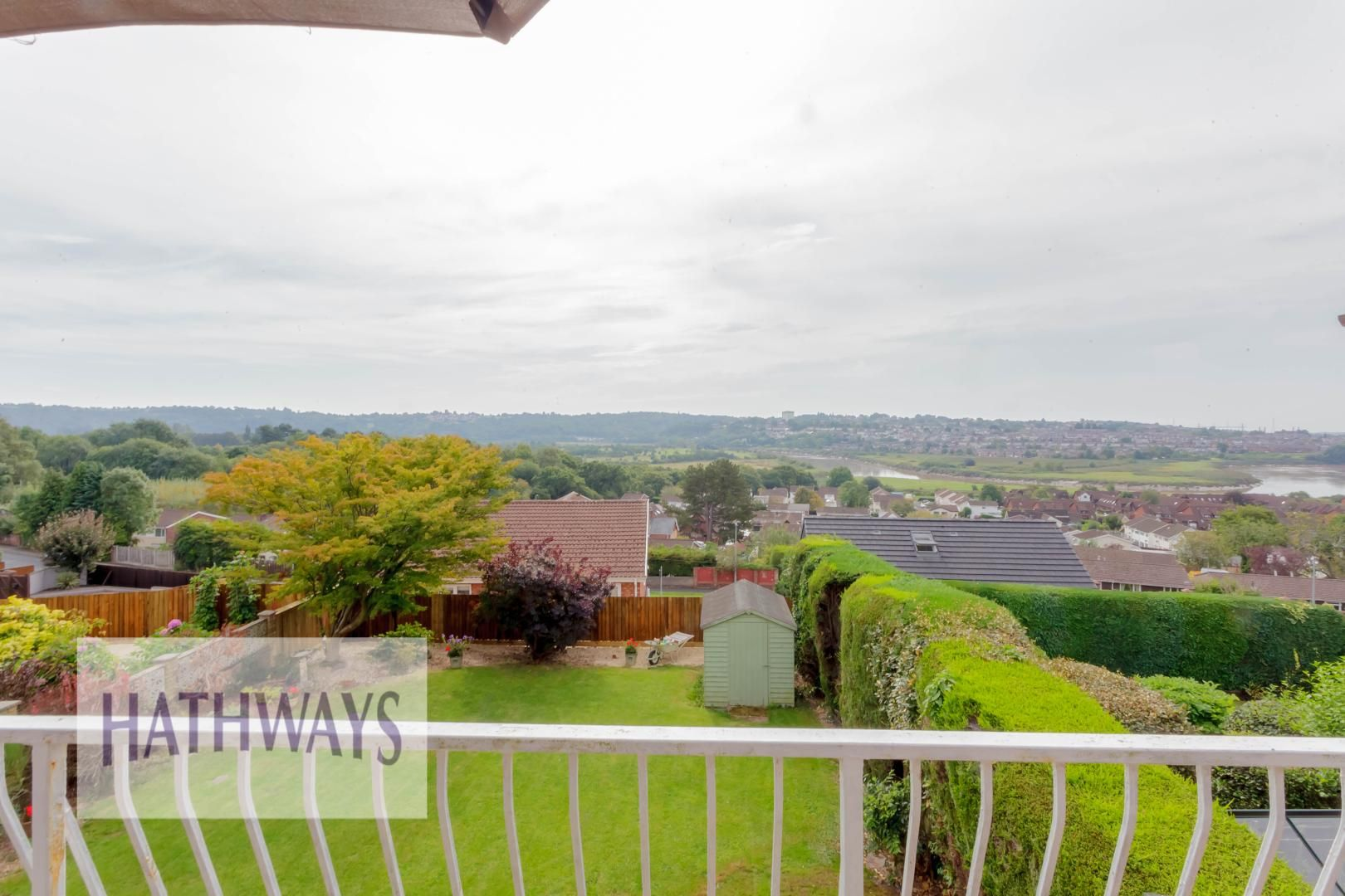 4 bed house for sale in Trinity View 24