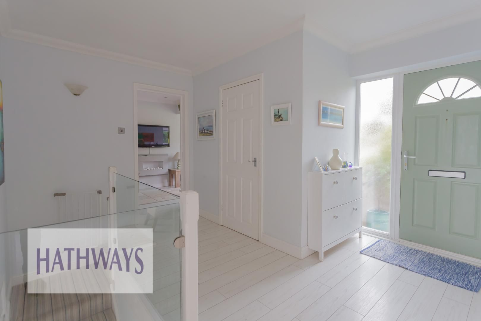 4 bed house for sale in Trinity View 4